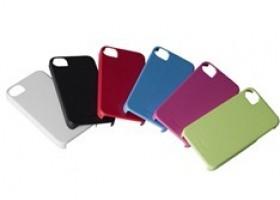 Krusell Launches Bioserie Mobile Cases – Made of plants