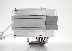 Phanteks Launch PH-TC14CS series C-Type Premier CPU Cooler