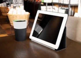 BoxWave Releases the Nuovo iPad Case for the New iPad