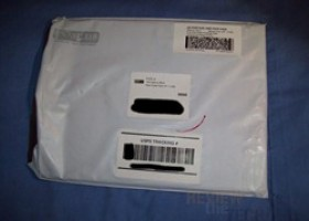 PosR.us Custom Screen Protector for Idolian TouchTab 10 Review