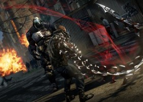 PROTOTYPE 2 Infection is Unleashed Worldwide