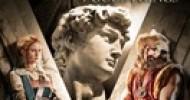 Sid Meier's Civilization V: Gods & Kings to be Available Starting June 19, 2012