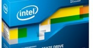 Intel Announces Intel Solid-State Drive 330 Series