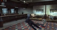 Max Payne Comes to Mobile Devices