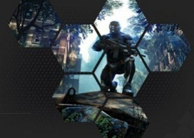 Crytek Announces Crysis 3