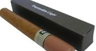 e-cigarette.com Launches New Electronic Cigars