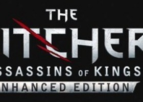 The Witcher 2: Assassins of Kings Enhanced Edition Now Available for Xbox 360 and PC