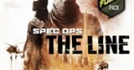 Spec Ops: The Line Playable Demo Now Available