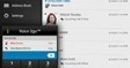 Xfinity Voice Introduces Free Phone Calls over WiFi