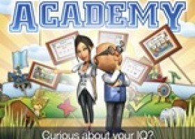 SQUARE ENIX Announces Mensa Academy