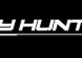 Spy Hunter Coming to PlayStation Vita and Nintendo 3DS
