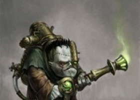 The Incredible Adventures of Van Helsing Announced for PC and XBLA