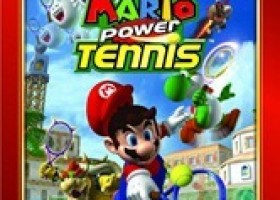 Pikmin 2 and Mario Power Tennis Coming June 10th