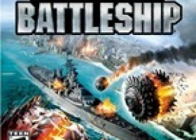 BATTLESHIP Available Today