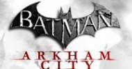 Warner Bros. Announces Batman: Arkham City Game of the Year Edition