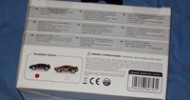 Dexim AppSpeed RF Race Car – Bugatti Veyron Review