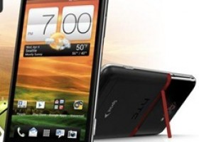 HTC EVO 4G LTE Comes to Sprint on May 18th for $199.99