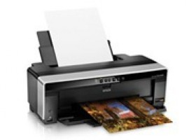 Epson Tips for Printing Great Summer Photos