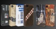 E3: Star Wars iPhone Cases Coming from PowerA