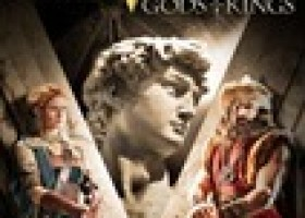 Sid Meier's Civilization V: Gods & Kings Expansion Pack Now Available