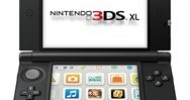 Nintendo 3DS XL is Coming in August 2012
