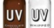 Phillips Distilling Announces UV Chocolate Cake Vodka and UV Whipped Vodka