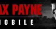 Max Payne Comes Android Devices