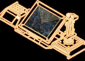 E3: Razer Announces Artemis Concept Controller for MechWarrior Online