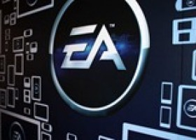 EA Unveils Highly-Anticipated Titles at E3