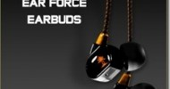 E3: Turtle Beach to Debut Limited Edition Call of Duty: Black Ops II Gaming Headsets