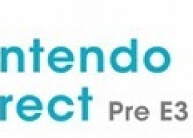 E3 News: Wii U Console Details Revealed in Nintendo Direct Video