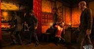 The Testament of Sherlock Holmes: New Screenshots