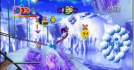 NiGHTS into dreams… Coming to Xbox Live