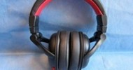 Wicked Audio Solus Headphones Review @ TestFreaks