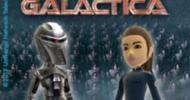Battlestar Galactica Avatar Gear Now Available On Xbox
