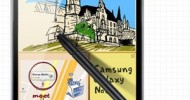 Samsung Galaxy Note for AT&T Gets an Update