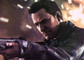 Max Payne 3 Local Justice Pack Now Available