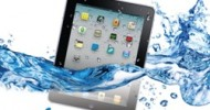 Waterproof Your iPad With a Seal Shield
