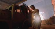 007 Legends Screenshots and Art