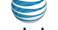 AT&T Calls On Nation's Drivers To Pledge: Never Text And Drive