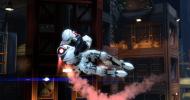 Hybrid Comes to Xbox LIVE Arcade