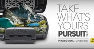 OtterBox Annoucnes Pursuit Series Drybox