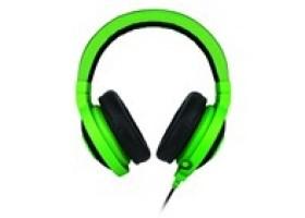 Razer Announces the Kraken Pro Gaming Headset