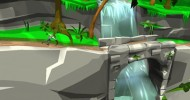 Pitfall Comes to iOS