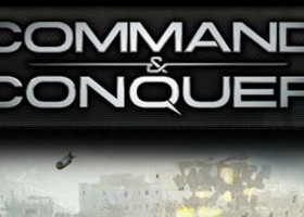 Register for the Beta of Command & Conquer Online