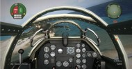 Damage Inc. Pacific Squadron WWII Demo Now Available on Xbox LIVE