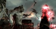 Skyrim Dawnguard Out Now on Steam!