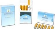 50% Off E-Cig Starter Kits