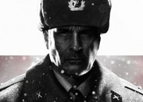 Company of Heroes 2 Digital Collector's Edition and Pre-Order Bonuses Announced