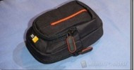Case Logic Compact Camera Case With Storage Review @ Mobility Digest